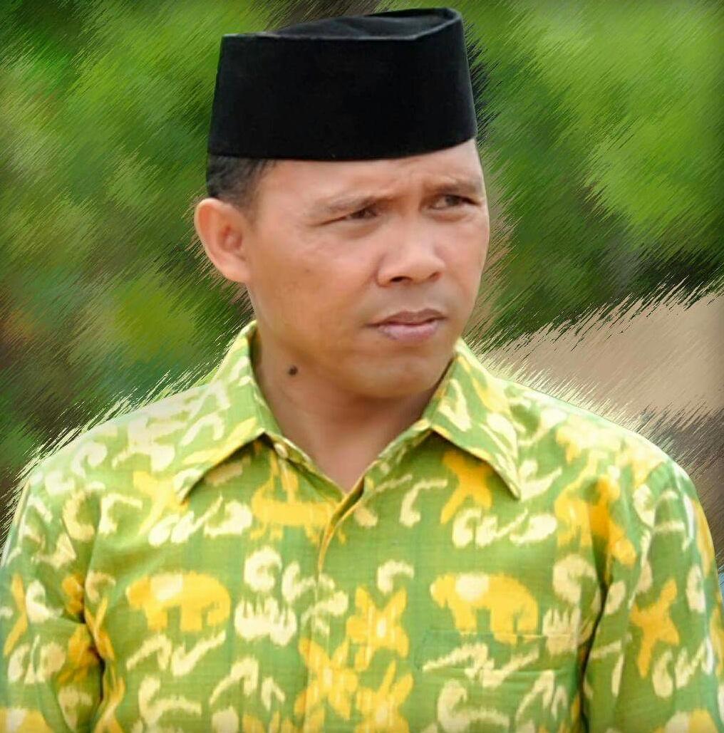 PKS Lampung Selatan Buat Gerakan Peduli Muslim Rohingya