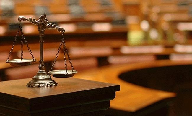 Prihatin Peradilan Korupsi Lampung