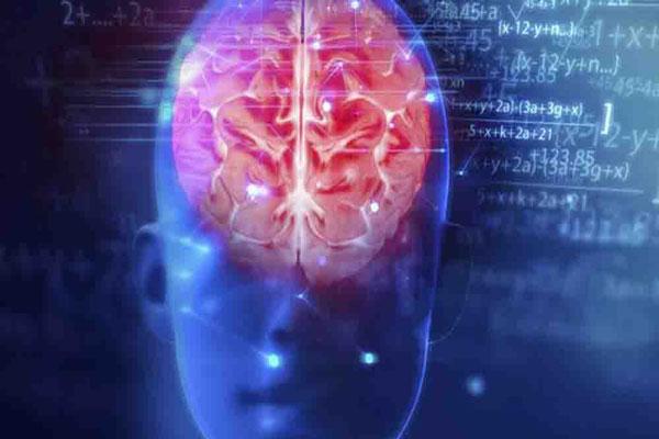 Remaja Impulsif dan Otak