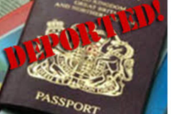 Polda Masih Monitoring Adanya Deportan Suriah Asal Lampung