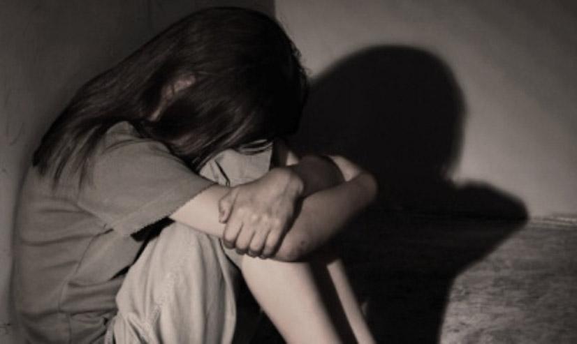 Kasus Oral Seks 6 Siswa SD di Lambar Berakhir Damai