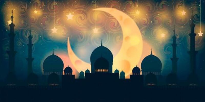 1 Ramadan 1441 H Ditetapkan Besok 24 April