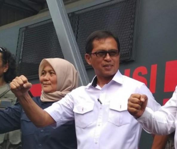 11 Saksi Telah Diperiksa Terkait Dugaan Jual Beli Kursi KPU Lampung
