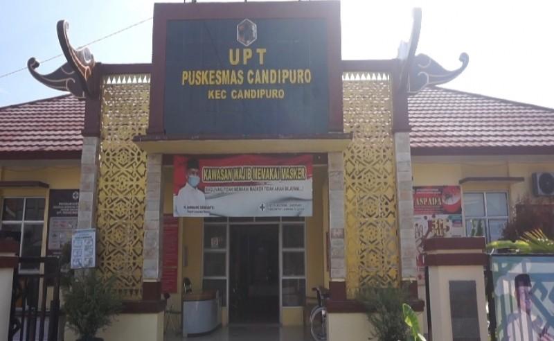 129 Warga Candipuro Terkonfirmasi Covid-19 Sepanjang Juni-Juli 2021