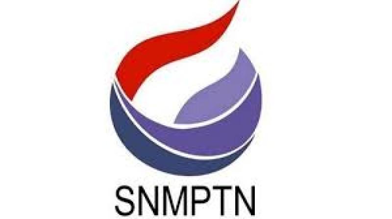 135.383 Siswa Sudah Finalisasi Pendaftaran SNMPTN