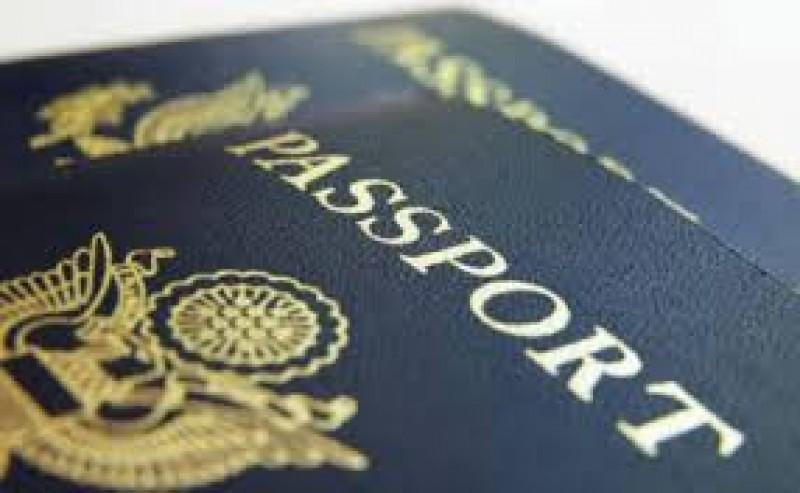 138 WNA Tercatat di Kantor Imigrasi Bandar Lampung