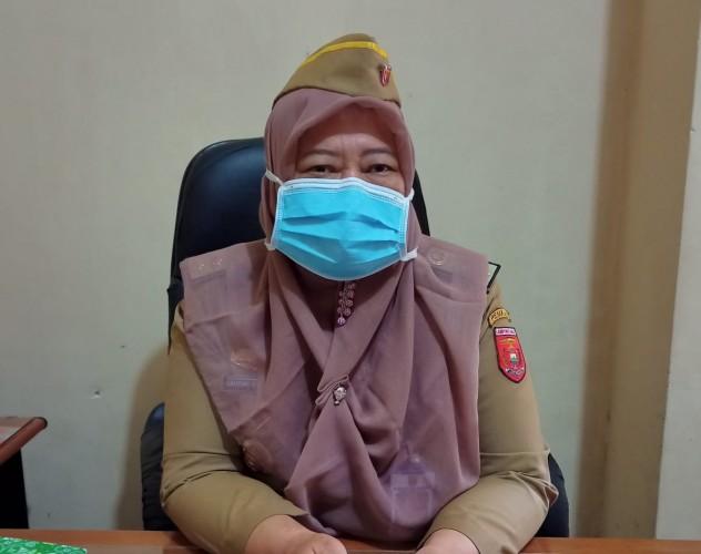 14 Dokter Intersip RS Alimuddin Umar Dipindahtugaskan ke Puskesmas