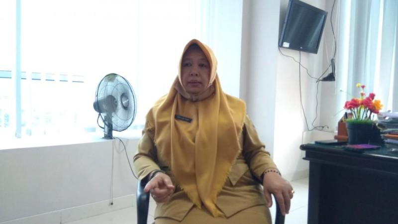 14 Kasus Kekerasan Anak Terjadi di Bandar Lampung Selama Januari-Oktober 2020