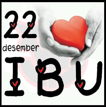 22 Desember