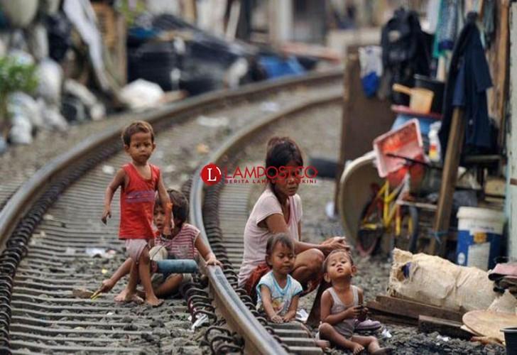 Lambar akan Gelar Pelatihan Operator Verifikasi Data Kemiskinan
