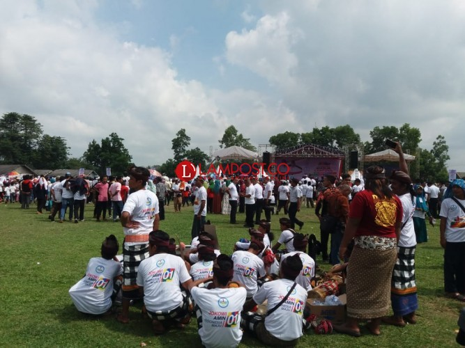 Surat Edaran Penyambutan Presiden di Karangendah Dipastikan Hoaks, Disdik Tunggu Petunjuk Bupati