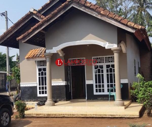 Terduga Teroris Jaringan JAD Ditangkap di Bandar Sribhawono
