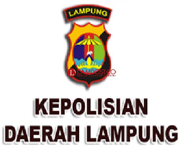 Polda Lampung Siap Amankan Pelaksanaan Nataru