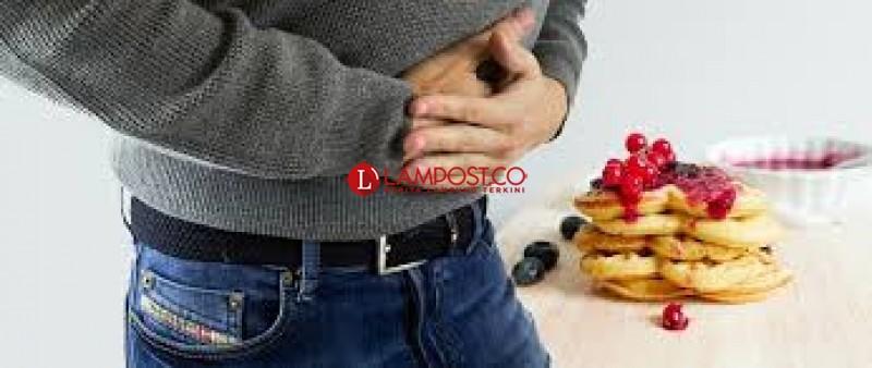 80 Siswa SPN Kemiling Keracunan Makanan