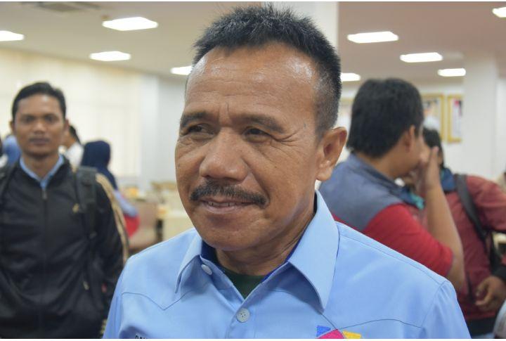 Ini Point Penting Hasil TM Open Archery Panahan Lampung