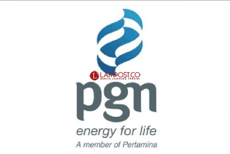 PGN Tetap Jaga Kinerja di Semester I Tahun 2020