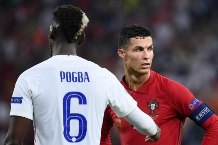 16 Negara yang Lolos Penyisihan Grup di Euro 2020