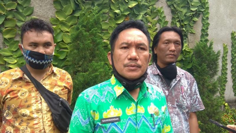 175 Armada Kebersihan di Bandar Lampung Masih Beroperasi, 31 Rusak Parah