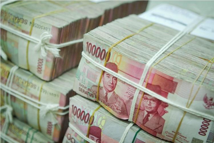 19 Pemda Dapat Pinjaman dari Pemerintah Pusat 9,87 Triliun