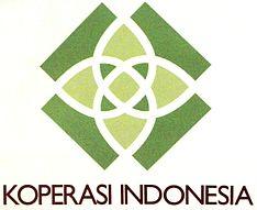 Tidak Aktif, 221 Koperasi di Lampung Timur Dibubarkan Sejak Awal 2017