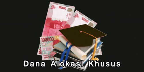 Terbaik Tiga Nasional Kelola Dekonsentrasi, Dana SMA/SMK Lampung Naik Rp192 Miliar
