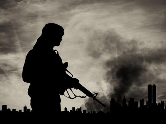 20 Warga Asing Ditangkap di Turki Terkait ISIS