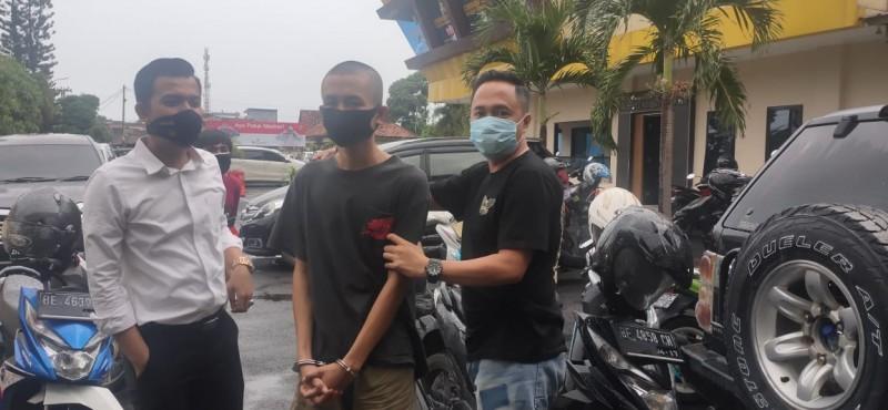21 Saksi Kasus Penikaman Syekh Ali Jaber Diperiksa