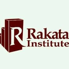 19 April Besok Dewan Etik Rapatkan Sanksi untuk Rakata Institute