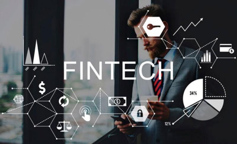 231 Situs Fintech Peer to Peer Lending Diblokir