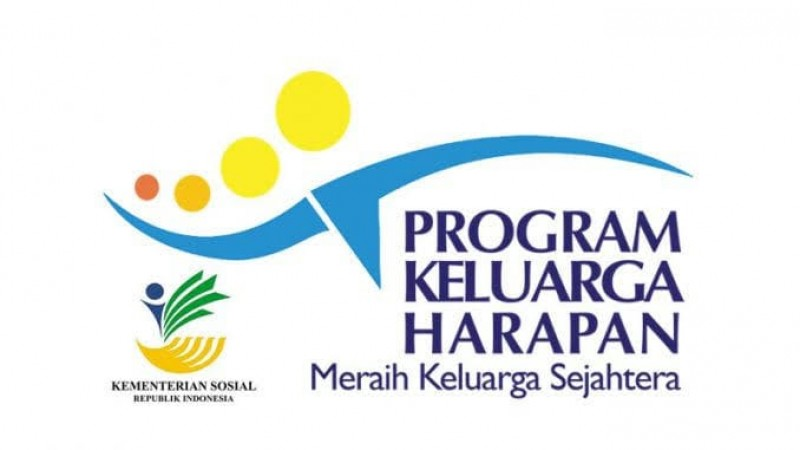 241 KPM di Palas Keluar dari PKH Diawal 2020