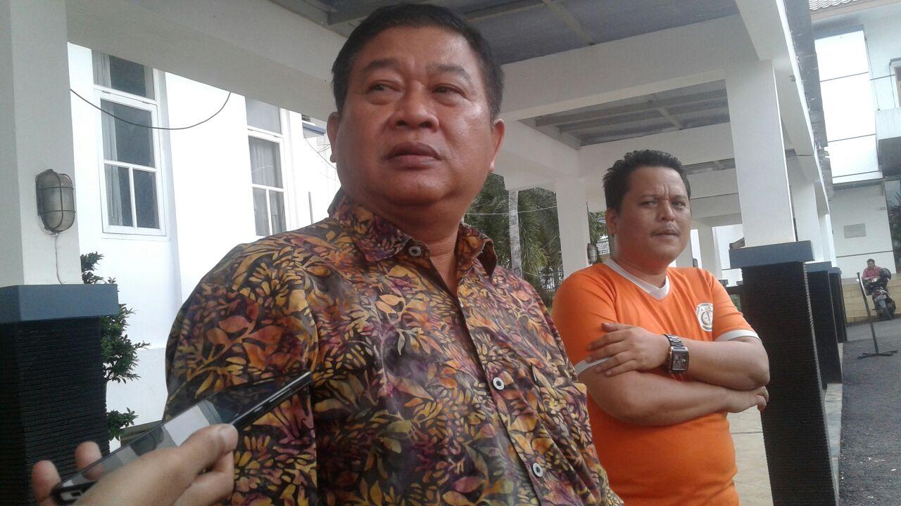 Dari 25 Buronan Kejati, Alay dan Satono Paling Dicari