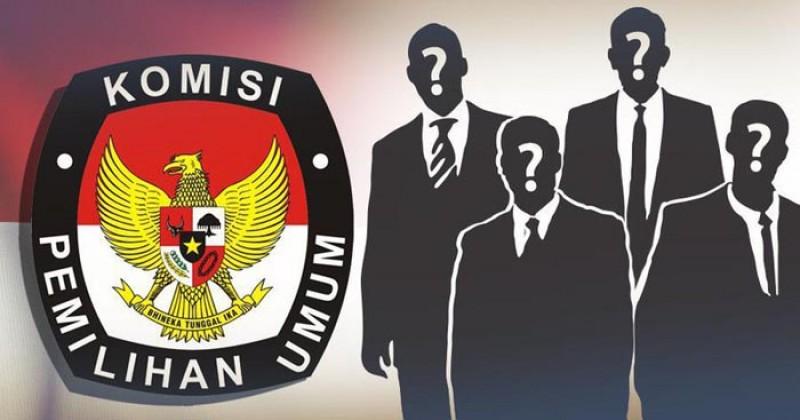 25 Anggota DPRD Pesisir Barat Resmi Ditetapkan, Ini Dia Nama-namanya