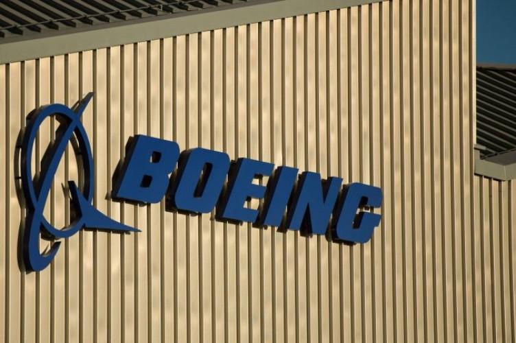 25 Keluarga Korban Lion Air JT610 Ajukan Gugatan ke Boeing