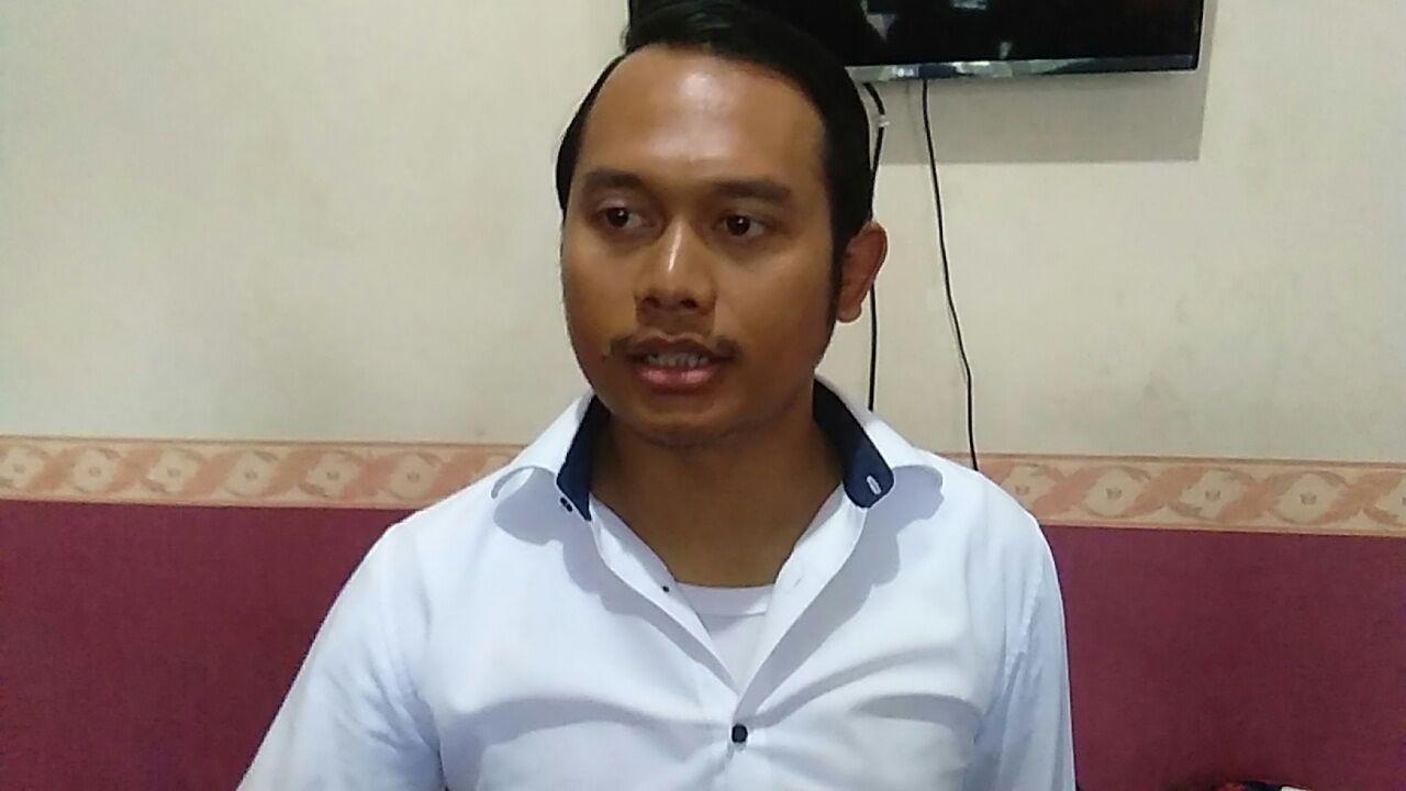 Pelaku Teridentifikasi, Polisi Buru Pembunuh Siswa SMP