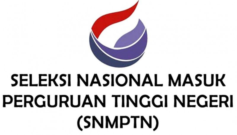 292.293 Siswa Finalisasi SNMPTN 2020
