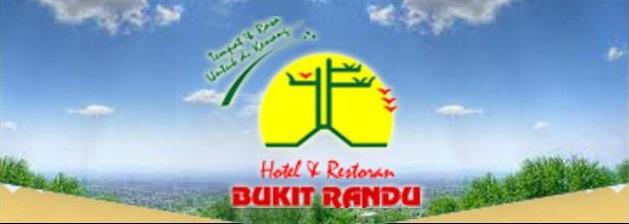 Bukit Randu Helat Golden Memories