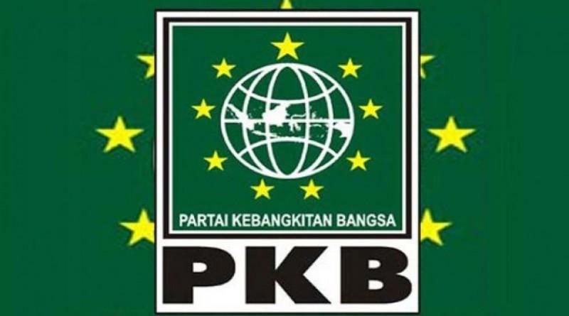 3 Ketua Dewan Syuro PKB Lampung Diperiksa KPK