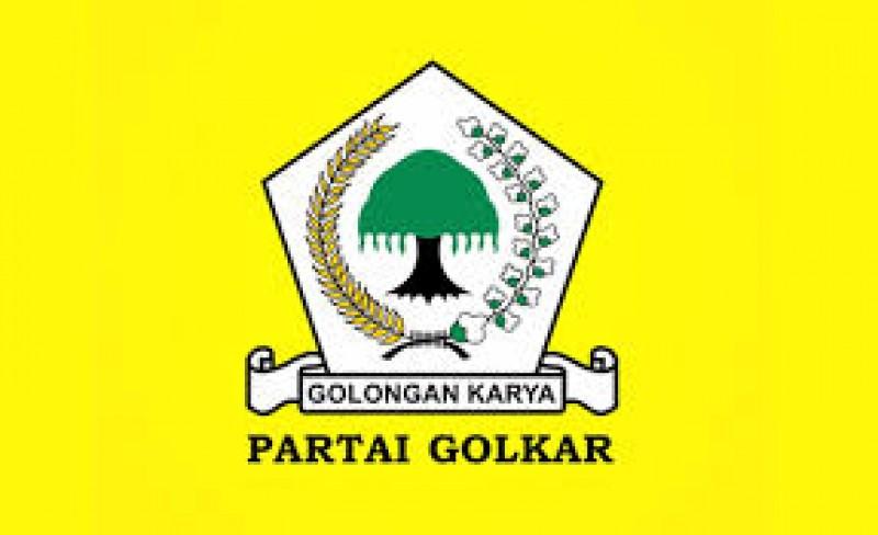 3 Menteri Jokowi Ikut Campur Pemilihan Ketum Golkar