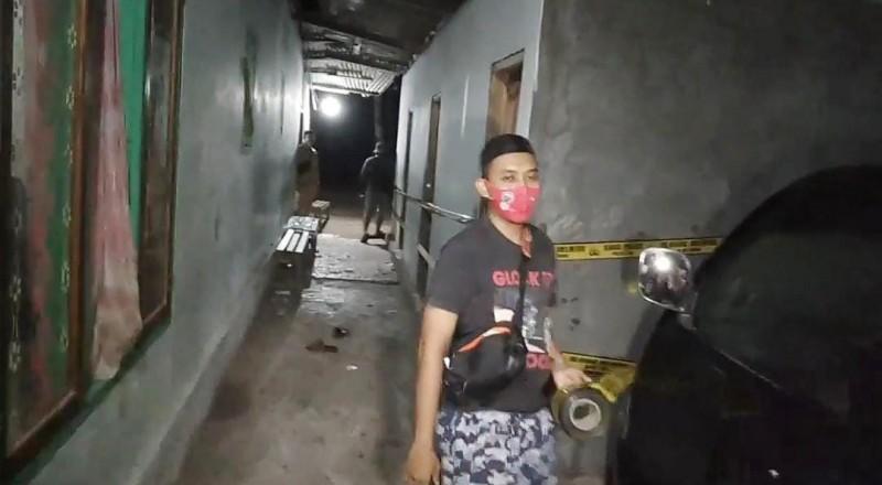 3 Wanita Diamankan Dalam Penggerebekan Tempat Hiburan Malam di Menggala