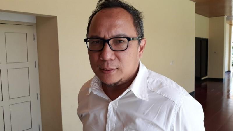 30 Calon Anggota KI Lampung Lanjut Tes Psikotes dan Dinamika Kelompok
