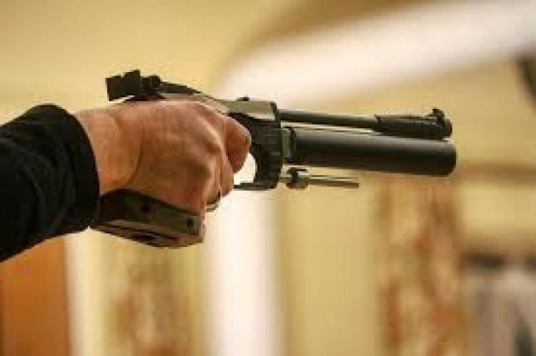 30 Orang di Nigeria Tewas Diserang Geng Motor