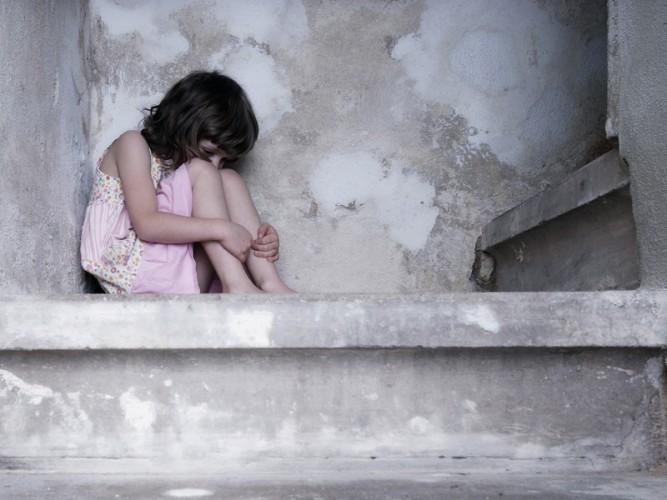 300 Kasus Kekerasan Perempuan dan Anak Terjadi di Lampung Selama 2020