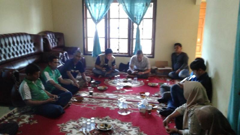 301 KPM PKH di Lampura Mengundurkan Diri