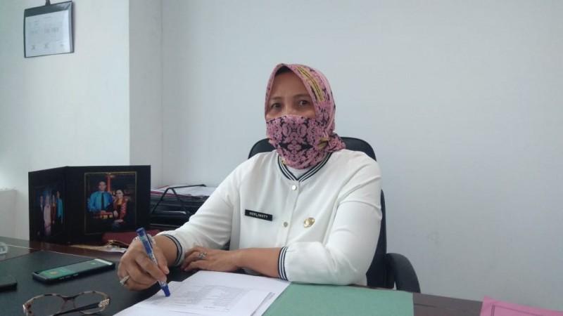 312 IKM di Bandar Lampung Mulai Bangkit