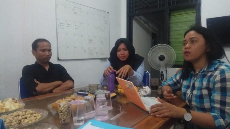 38 Anak di Bandar Lampung Dilacurkan