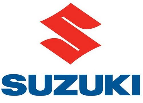 Suzuki Belum Berencana Bawa Motor Sport 250 Cc Tahun ini