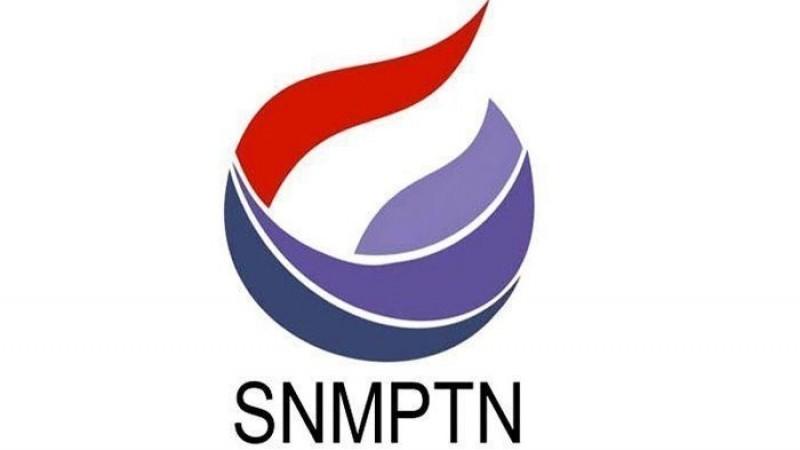 4.932 Siswa Daftar Itera di SNMPTN 2020