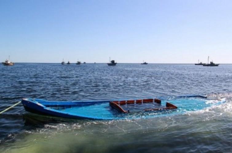 40 Imigran Afrika Tewas Tenggelam di Tunisia
