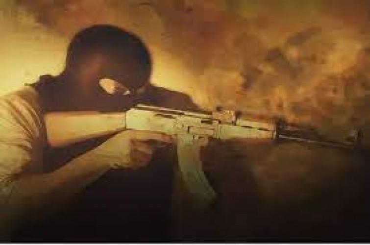 417 Orang Masuk Daftar Teroris