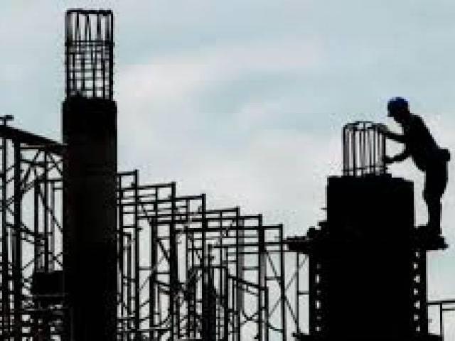 Pembangunan Dua Pasar di Lampung Tengah Terancam Gagal